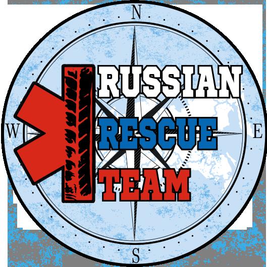 Rescue Russian Team
