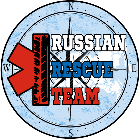 Rescue Russian Team